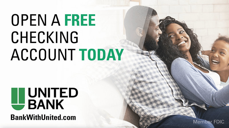 Growing Smarter - Data-Driven Performance Marketing Helps Put United Bank on the Map